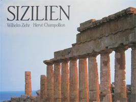 Wilhelm Ziehr: Sizilien
